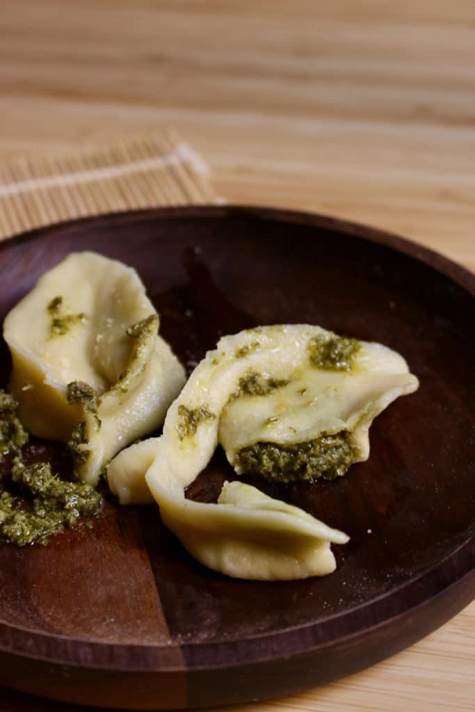 pâtes-fraiches-recette-maison-vegan