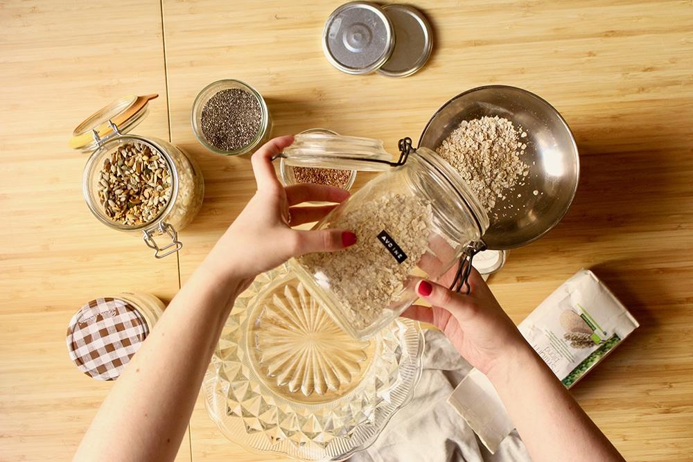 pain-graines-maison-recette-facile