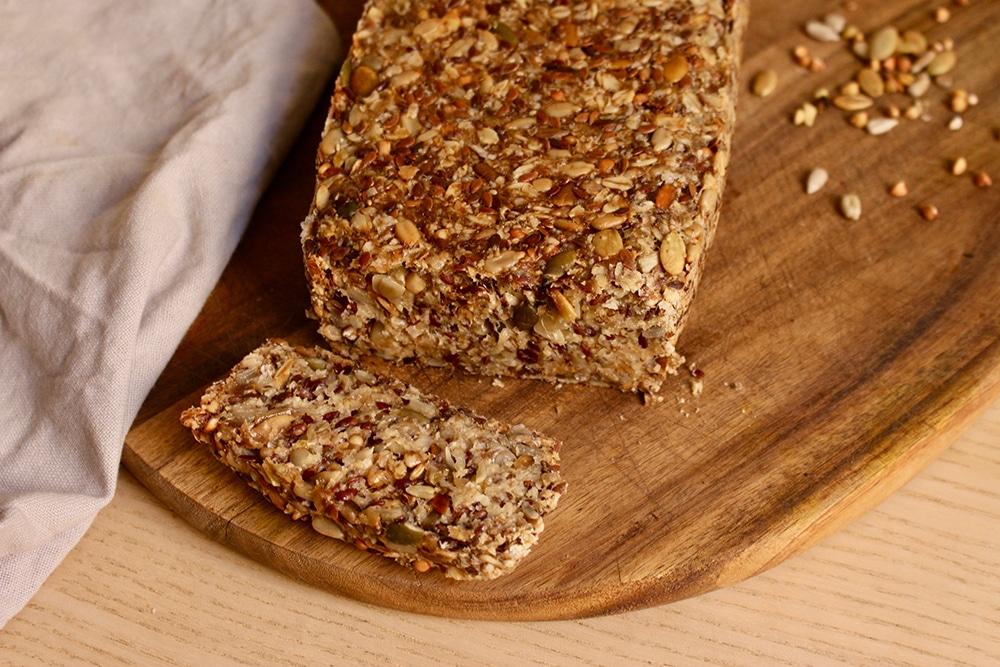 pain-sans-levure-recette-sans-gluten