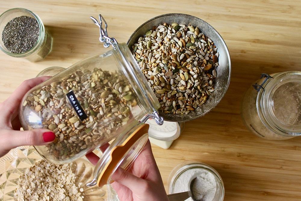 pains-graines-maison-sans-gluten