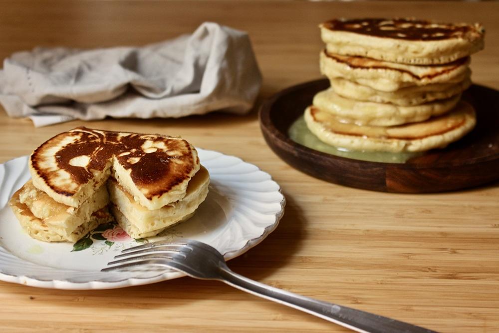 pancake-vegan-facile