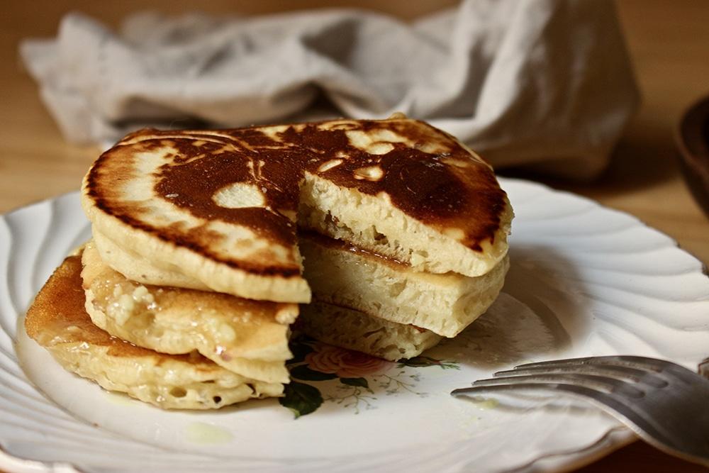 pancake-vegan-moelleux