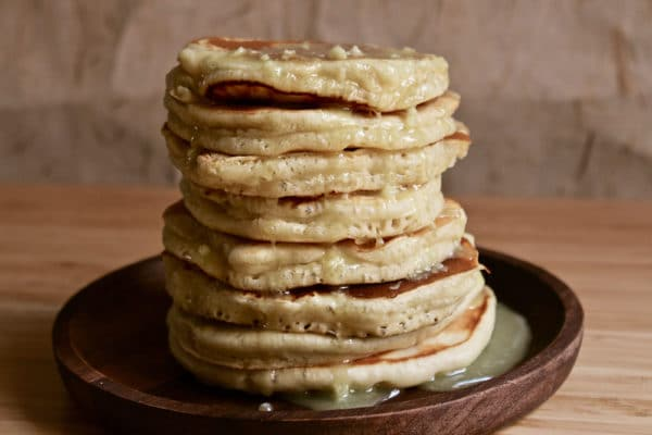 pancakes-vegan-canadien