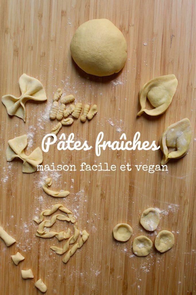 pates-fraiches-maison-vegan