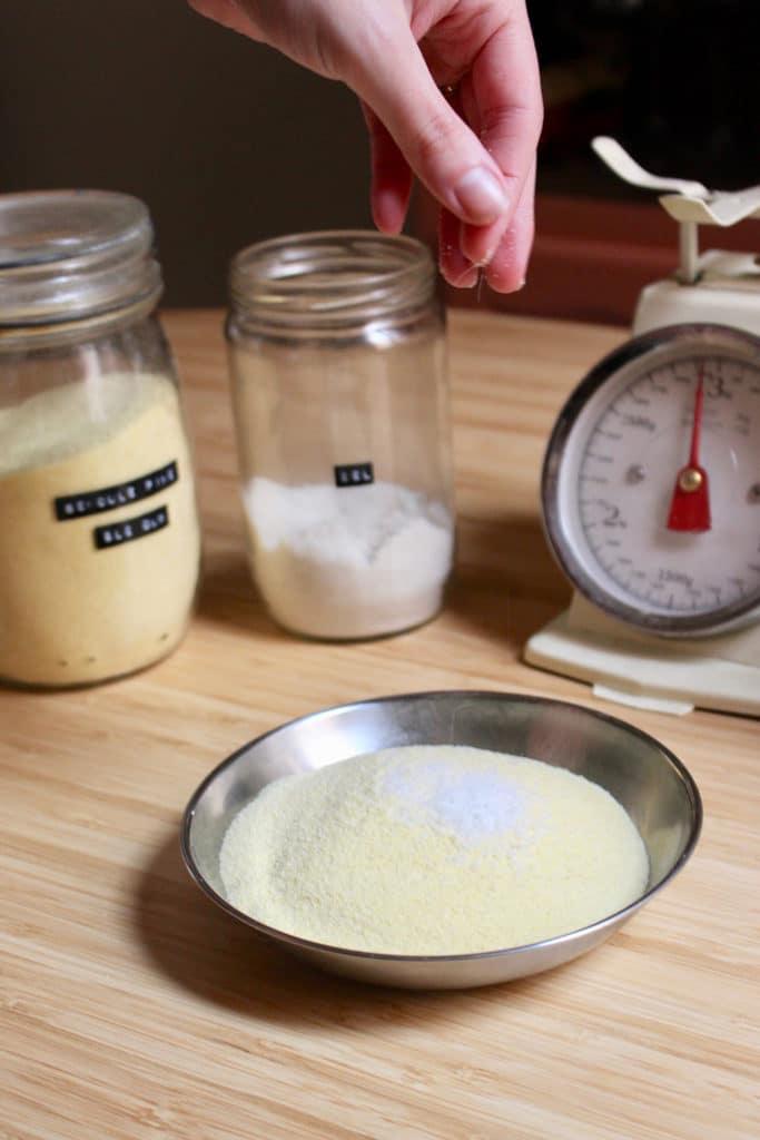 recette-pâtes-fraiches-sans-oeufs-maison