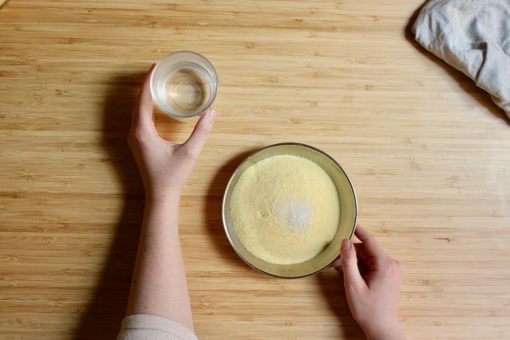 recette-pâtes-maison-diy-vegan