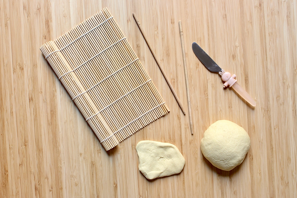 recette-pâtes-maison-sans-oeufs