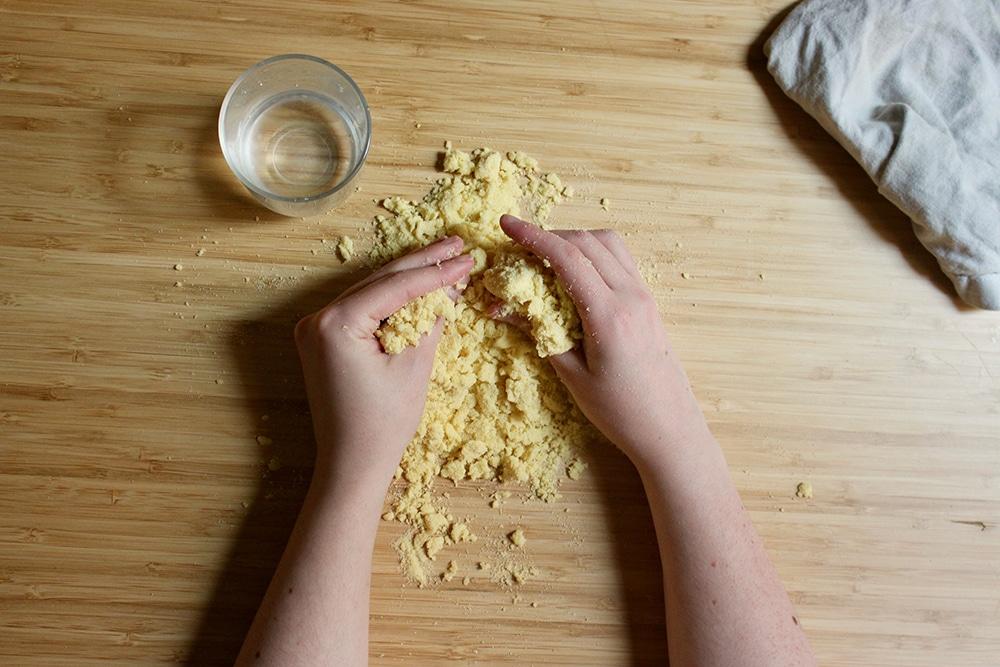 recette-pâtes-vegan-fraîches-fait-maison