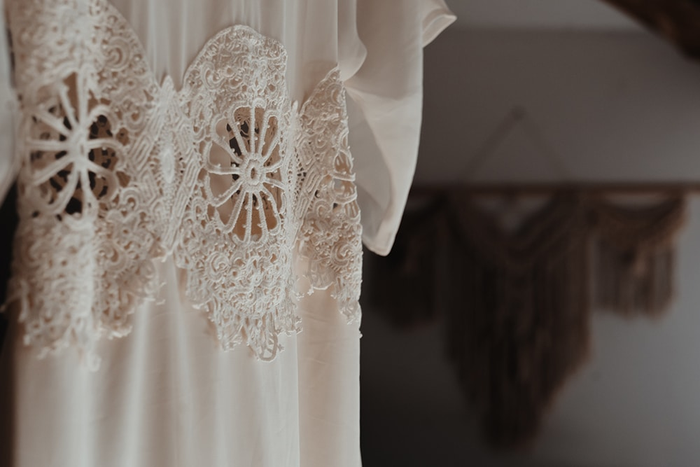 robe-mariee-vintage-ethique