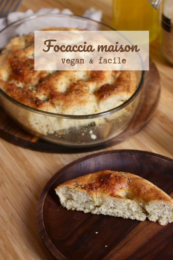 focaccia-maison-la-recette-facile