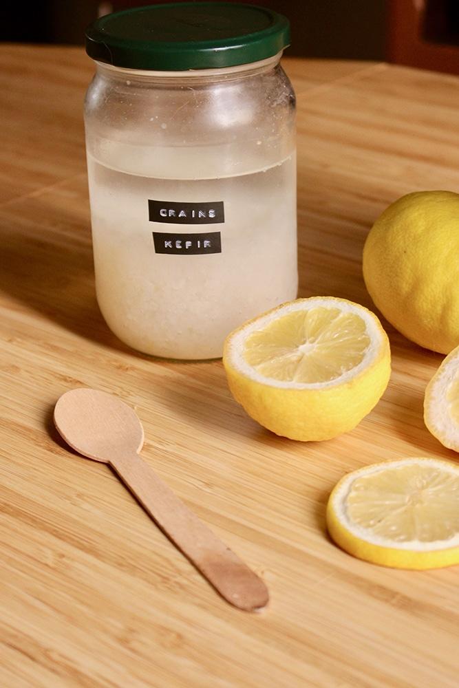 kefir-fruit-astuce-recette