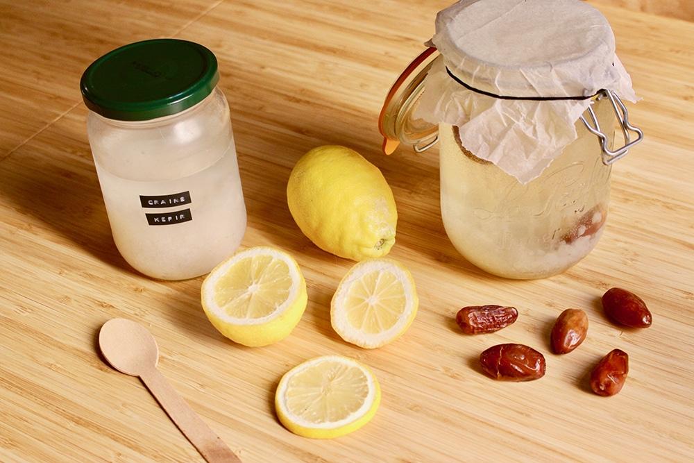 kefir-fruit-maison-recette-facile