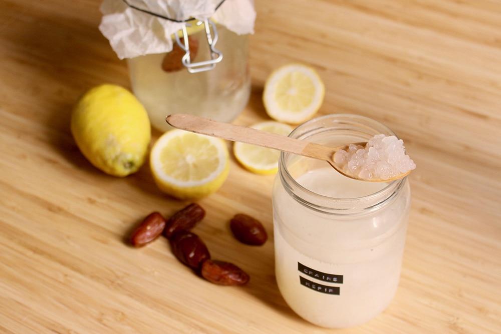 kefir-fruit-recette