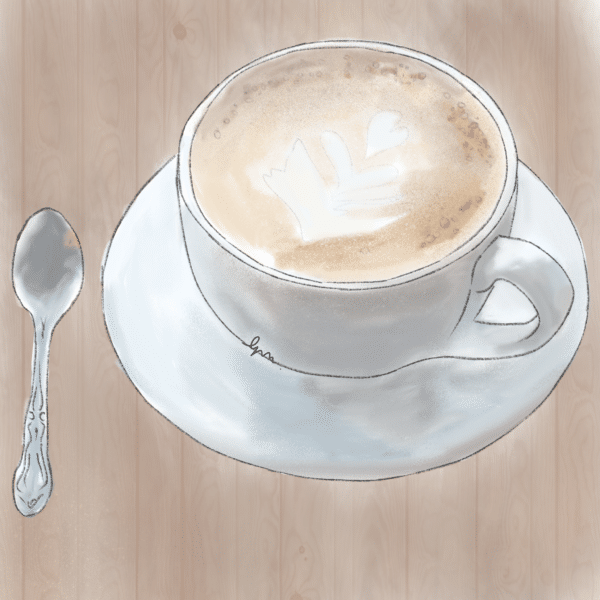 coffe-tea-drawing-illustratrice-la-ptite-noisette