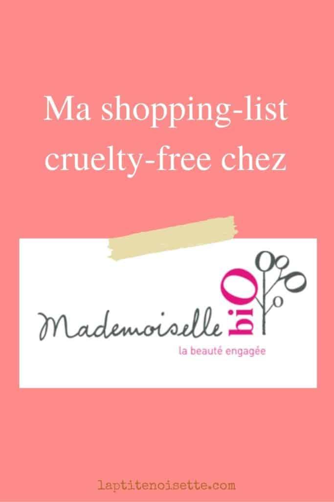 mademoiselle-bio-commande-avis-produits