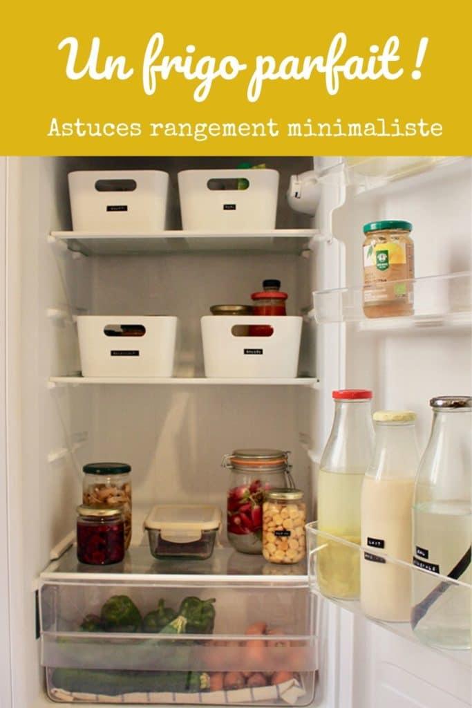 frigo-parfait-rangement