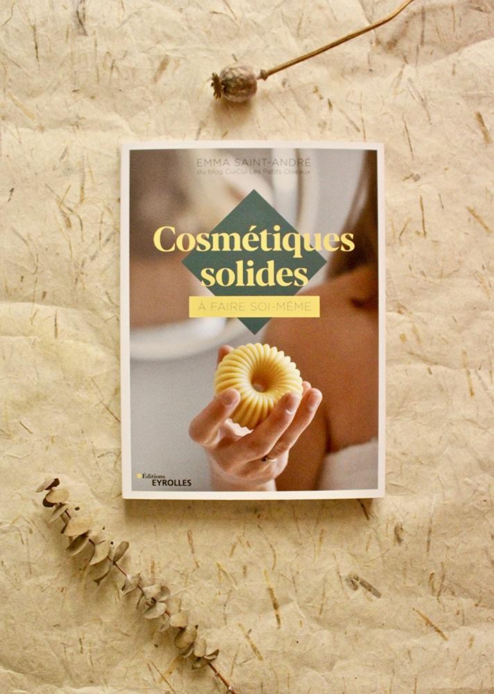 livre-cosmetique-solide2