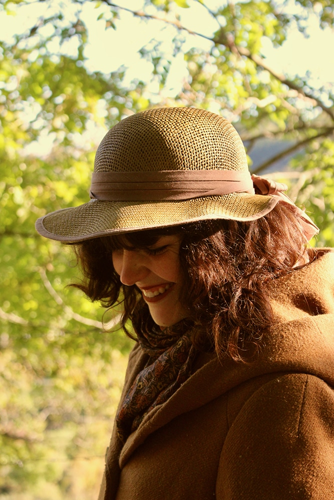 automne-hygge-cuillette