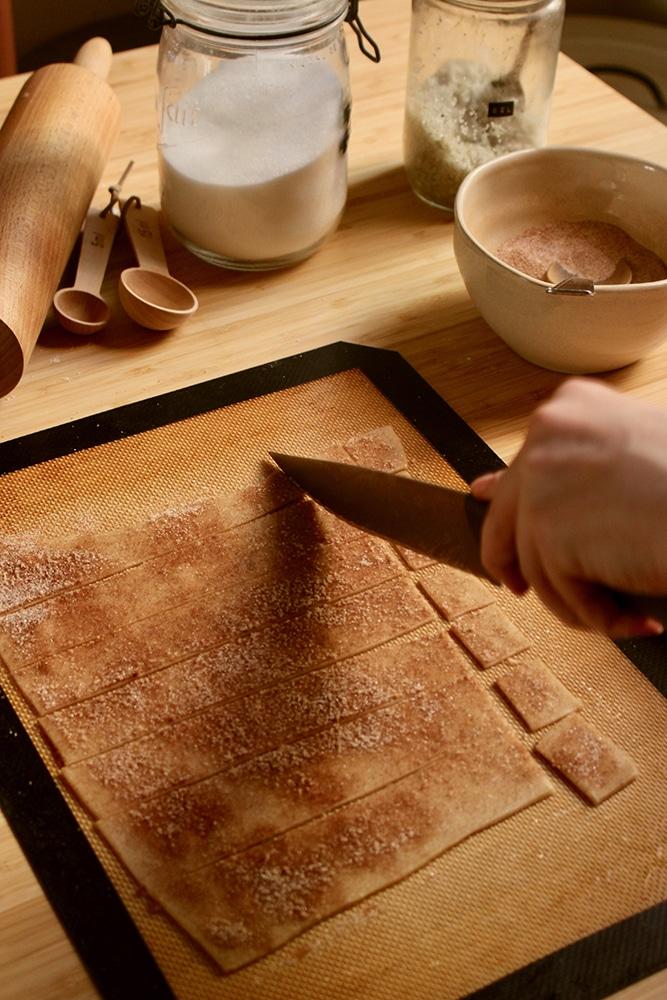 cereales-maison-chocapic-golden-grams
