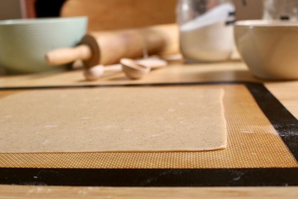 cereales-petit-dejeuner-canelle-golden-grams