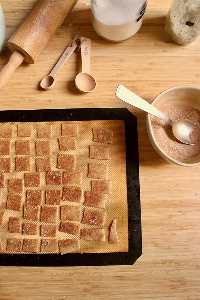 cereales-vegan-maison-petit-dejeuner