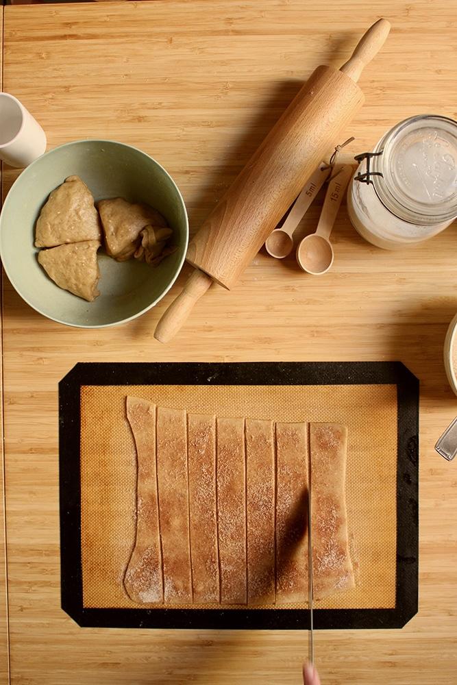 recette-cereales-petit-dejeuner-enfant-maison
