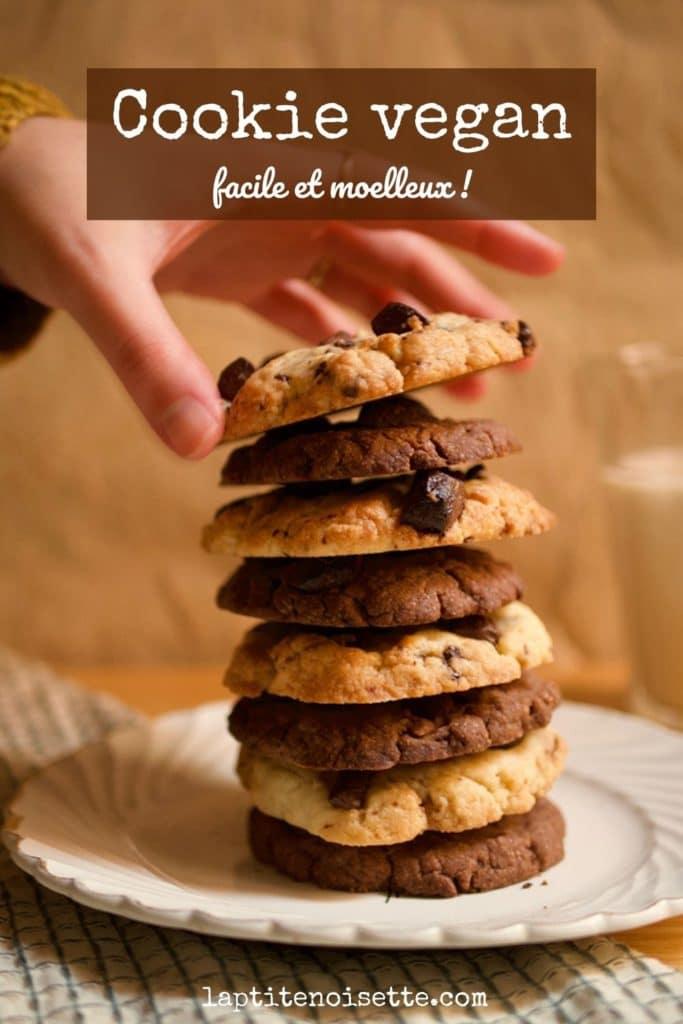 cookie-chocolat-vegan-2