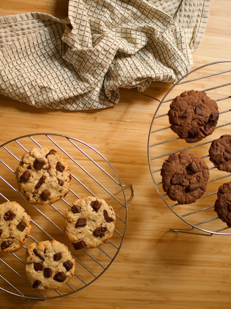 cookie-vegan-recette-facile