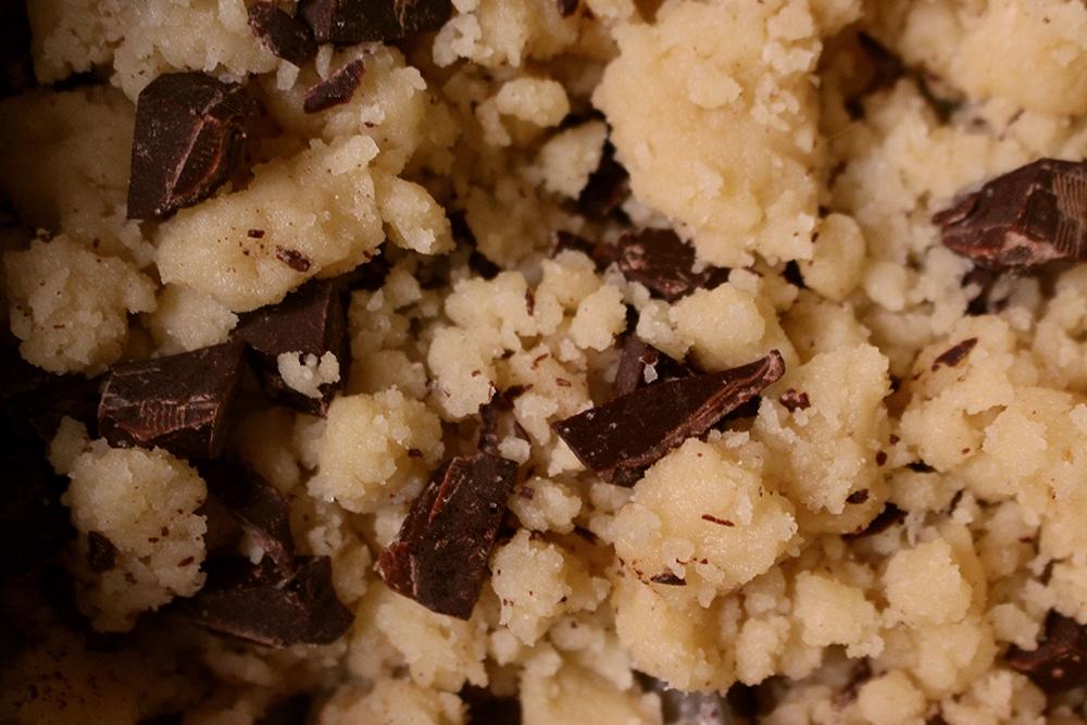 cookie-vegan-recette