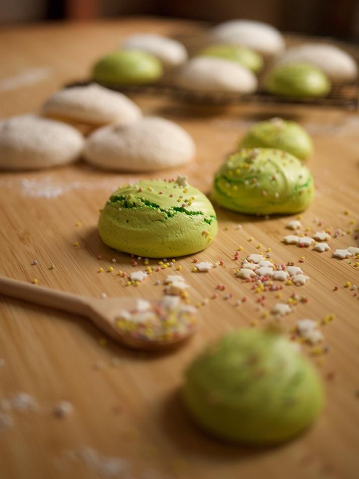 meringue-vegan-recette-facile-aquafaba