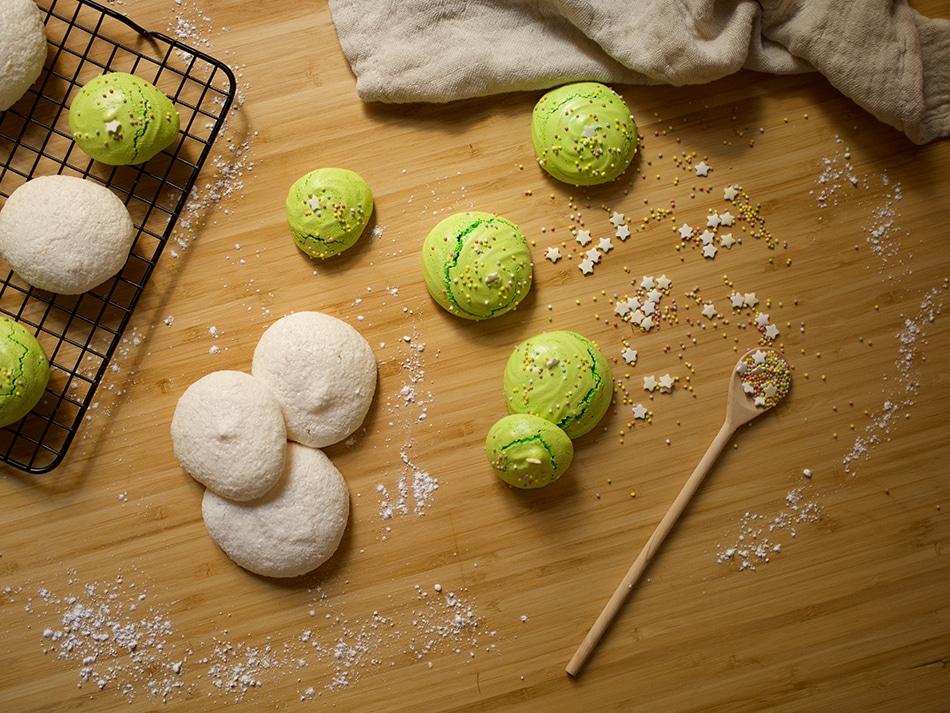 meringue-vegan-recette-facile