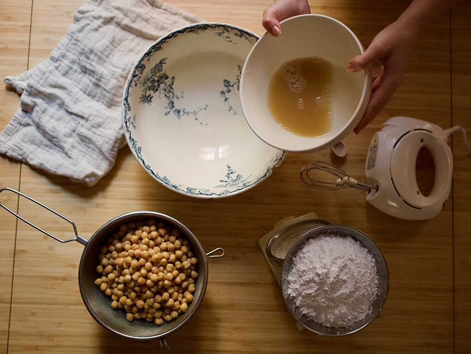 recette-blanc-neige-vegan-pois-chiche-aquafaba