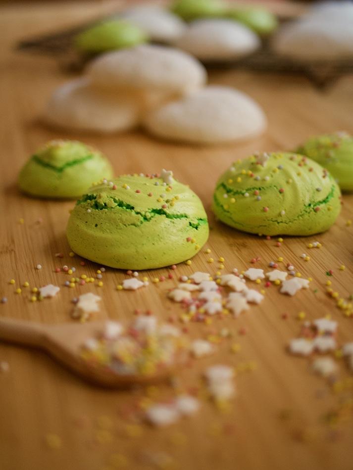 recette-meringue-vegan