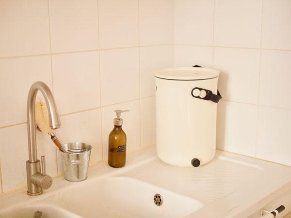 bokashi-compost-appartement-zero-dechet-minimalisme