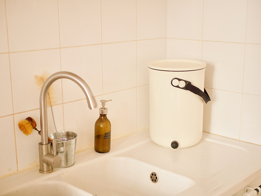 bokashi-composteur-appartement-avis