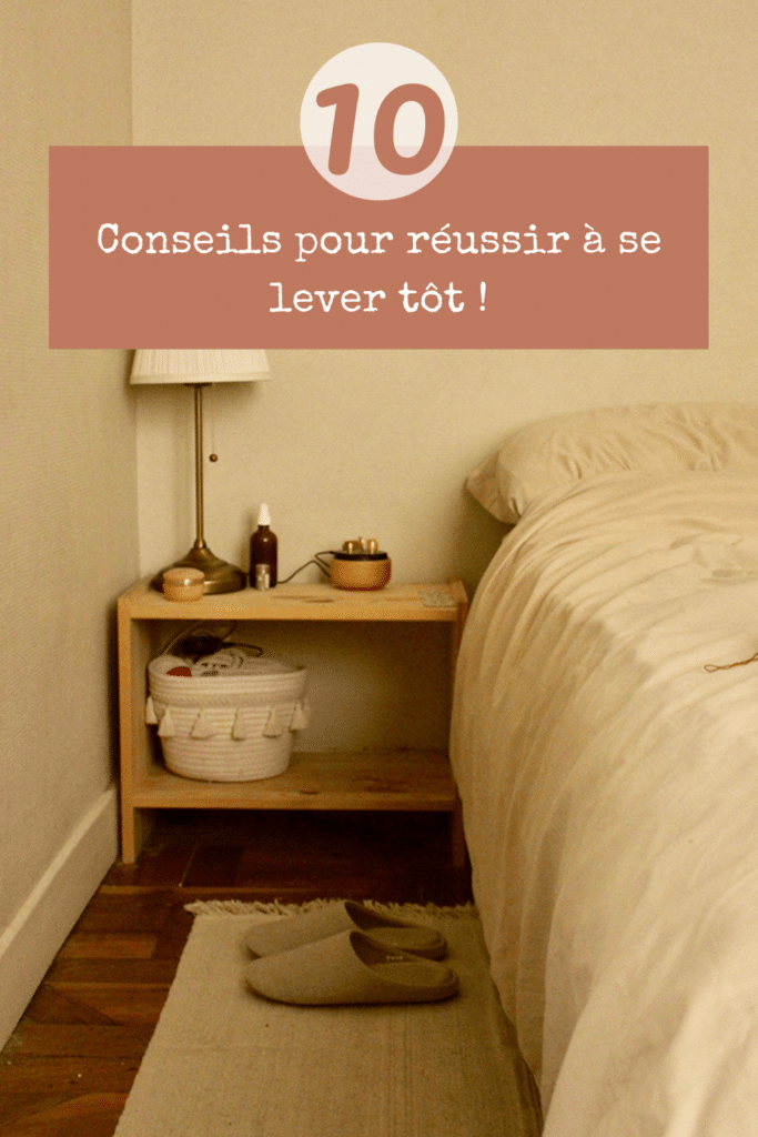 comment-reussir-lever-tot-miracle-morning-slow-chambre-minimaliste