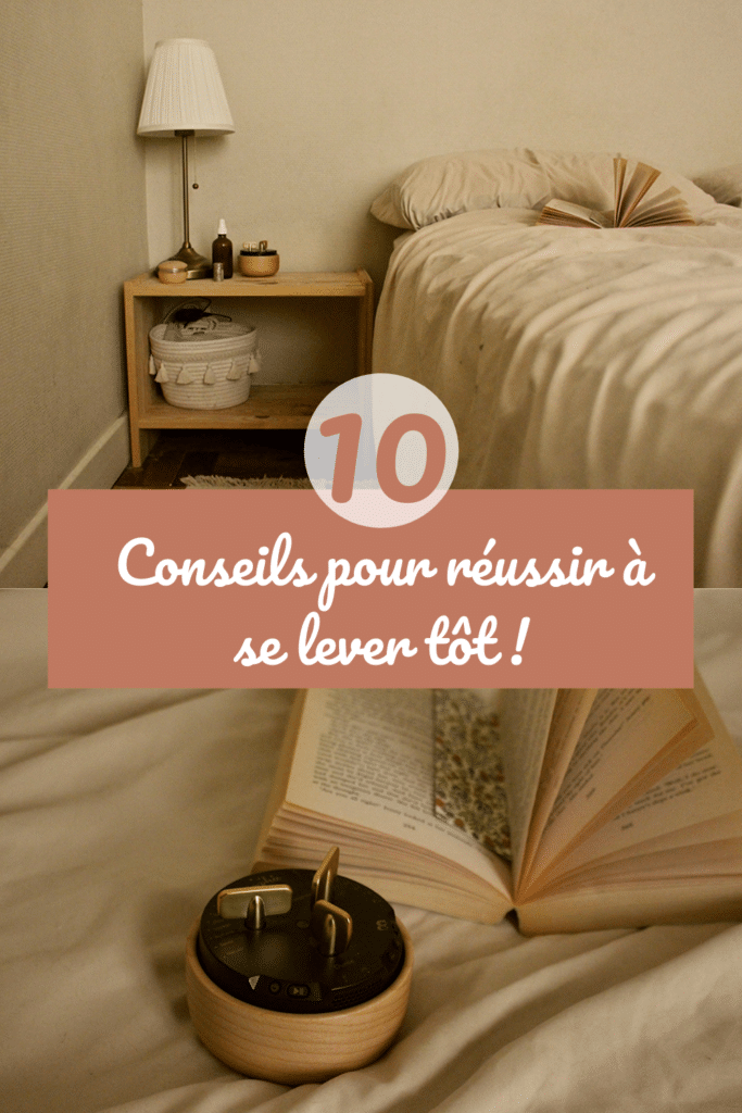comment-reussir-lever-tot-miracle-morning