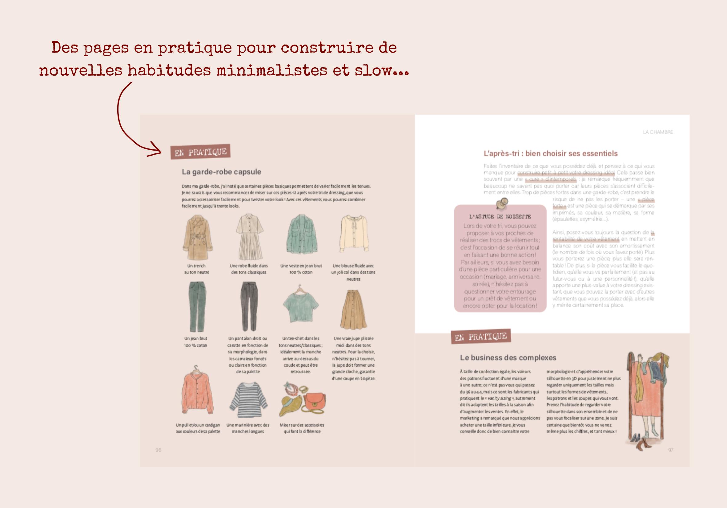 livre-dressing-mode-responsable-ethique