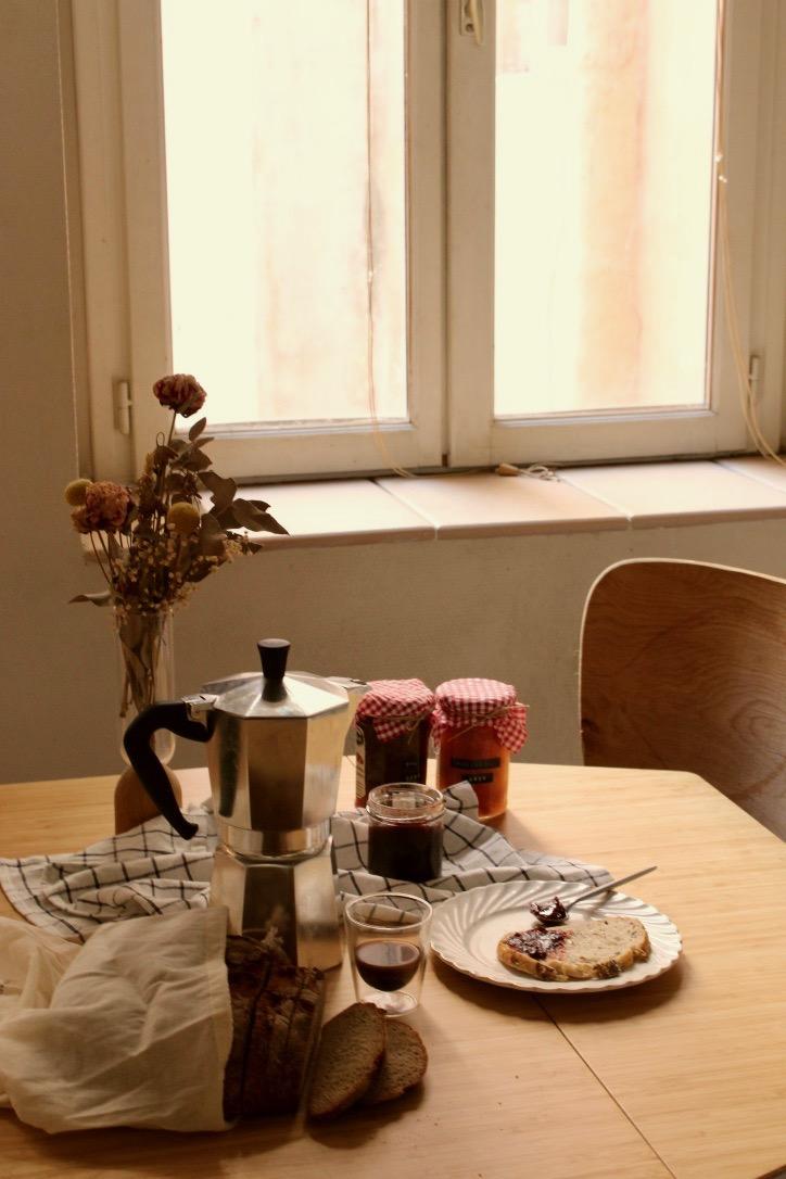 minimalisme-laptitenoisette-vivre-autrement-zero-dechet